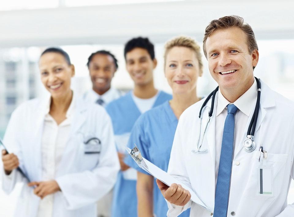 chirurgien-tunisie-min
