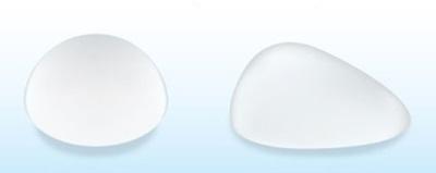 type implant mammaire