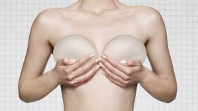 chirurgie mammaire augmentation mammaire