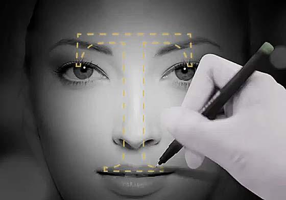 chirurgie esthetique bangkok